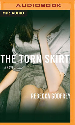 Torn Skirt, The
