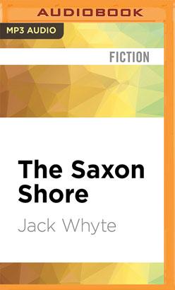 Saxon Shore, The