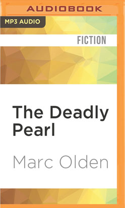 Deadly Pearl, The
