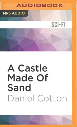 Castle Made Of Sand, A