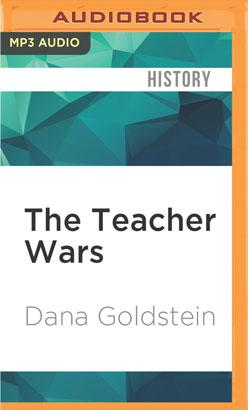 Teacher Wars, The