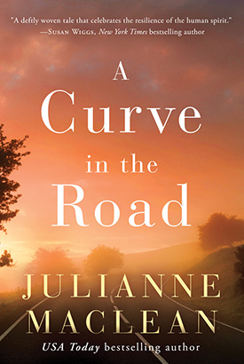 Curve in the Road, A