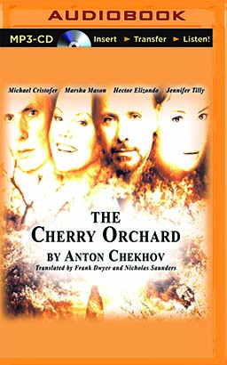 Cherry Orchard, The