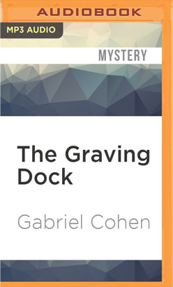 Graving Dock, The