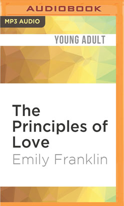 Principles of Love, The