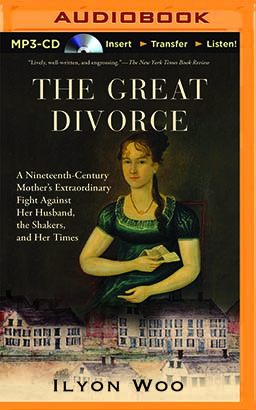 Great Divorce, The