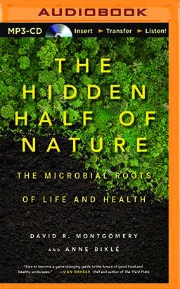 Hidden Half of Nature, The
