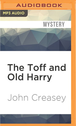 Toff and Old Harry, The
