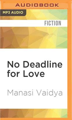 No Deadline for Love
