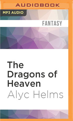 Dragons of Heaven, The