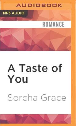 Taste of You, A