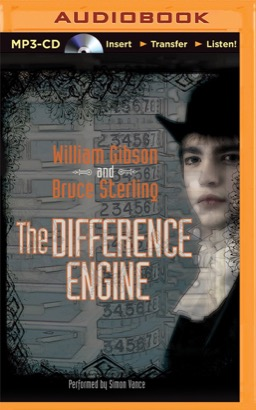 Difference Engine, The