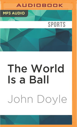 World Is a Ball, The