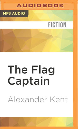 Flag Captain, The