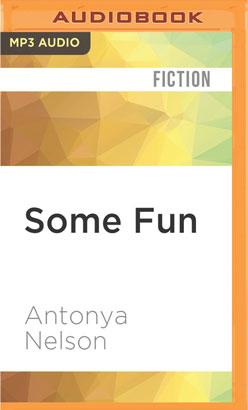 Some Fun