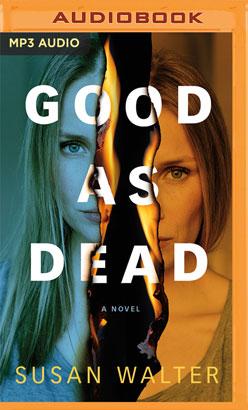 Good as Dead