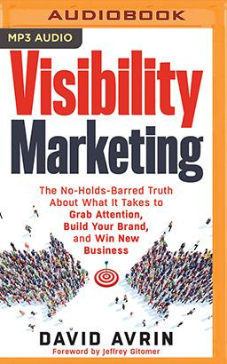 Visibility Marketing