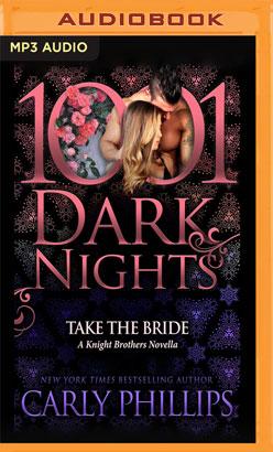 Take The Bride