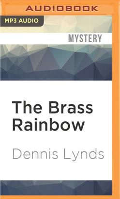 Brass Rainbow, The
