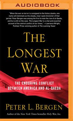 Longest War, The