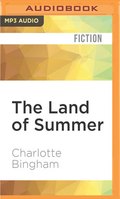Land of Summer, The