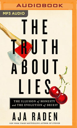Truth About Lies, The