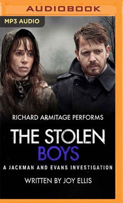 Stolen Boys, The
