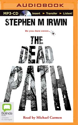 Dead Path, The
