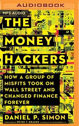 Money Hackers