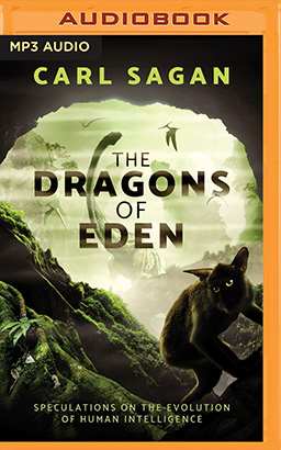 Dragons of Eden, The