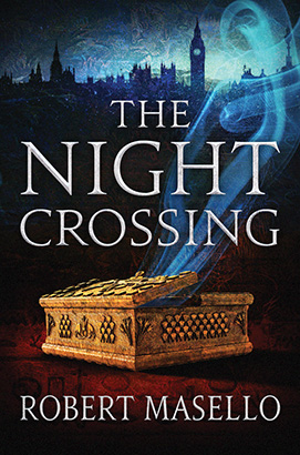 Night Crossing, The