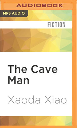 Cave Man, The