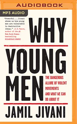 Why Young Men