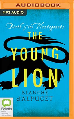 Young Lion, The