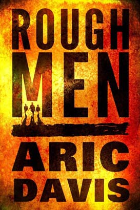 Rough Men