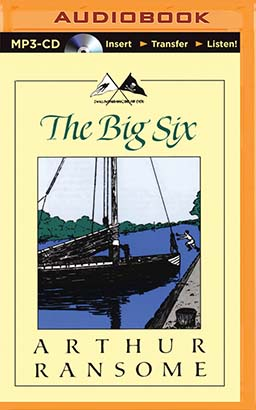 Big Six, The