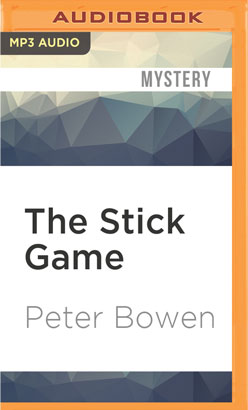 Stick Game, The