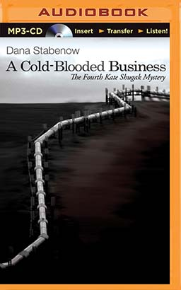 Cold-Blooded Business, A