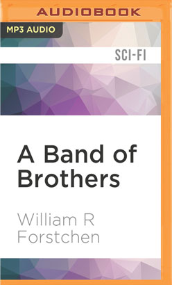 Band of Brothers, A