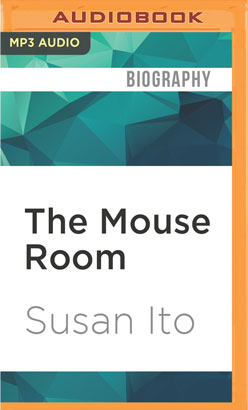 Mouse Room, The