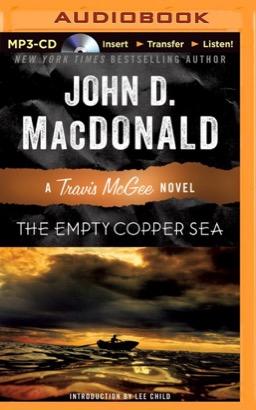 Empty Copper Sea, The