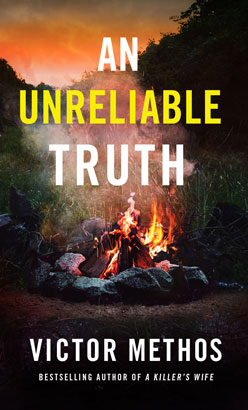 Unreliable Truth, An