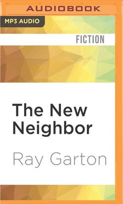 New Neighbor, The