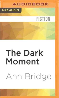 Dark Moment, The
