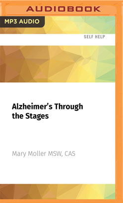 Alzheimer's Through the Stages