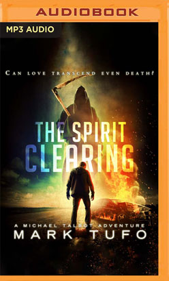 Spirit Clearing