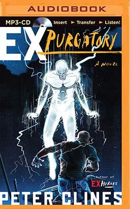 Ex-Purgatory