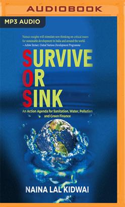 Survive or Sink
