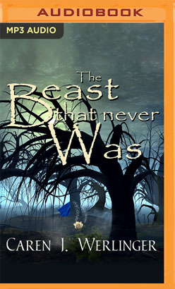 Beast That Never Was, The