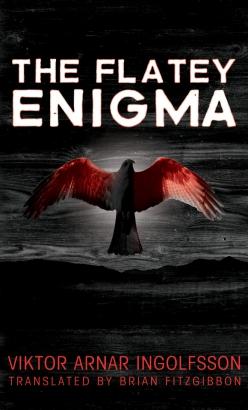 Flatey Enigma, The